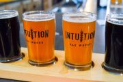 Intuition-Ale-Works-IMG